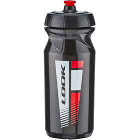 Look Bottle 650 ml, black